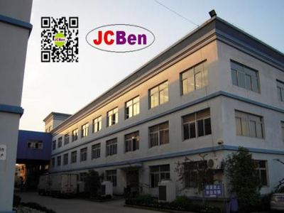 JCBen Enterprises Co. Ltd.