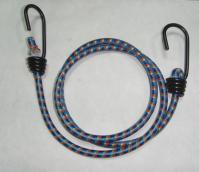 Luggage Rope